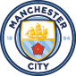 manchester_city__.85x85.png
