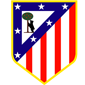 Atletico_Madrid_logo.85x85.png
