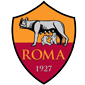 roma.85x85.png